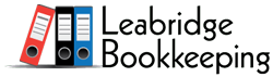 Leabridge Bookkeeping